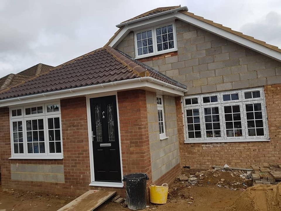 bungalow renovations